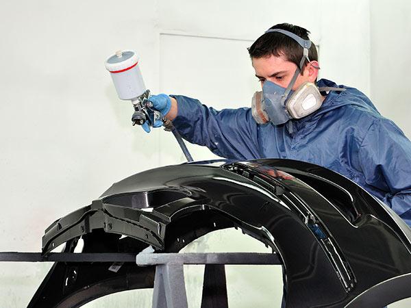 Costo-riparazione-auto-incidentate-vignola